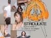 stridulate_grid